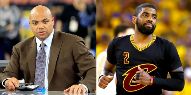 081017-sports-kyrie-irving-charles-barkley